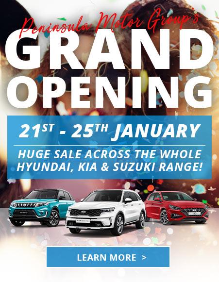 Group Grandopening Hp