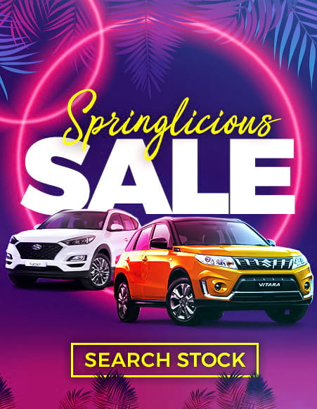 Pmg Springlicious Sale X699