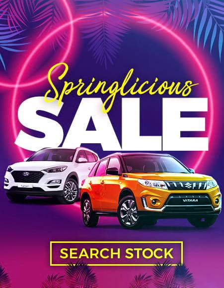 Pmg Springlicious Sale X699 V2